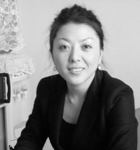 她创办的沈阳市金摇篮双语幼儿园已经从