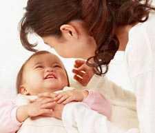 搞好婴幼儿早期教育的10大方法
