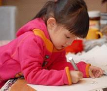 激发幼儿学习英语兴趣的N方法